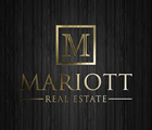 Specializing in Greater Texas Real Estate